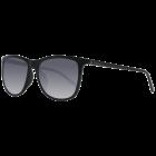 Occhiali da sole Timberland TB9191-F 01D 57