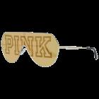 Accessorio di moda Victoria's Secret Pink PK00