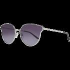 Occhiali da sole Guess GF0353 10B 61