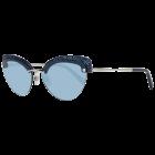 Occhiali da sole Swarovski SK0257 16V 57