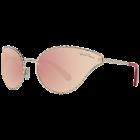 Occhiali da sole Roberto Cavalli RC1124 32U 71