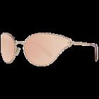 Occhiali da sole Roberto Cavalli RC1124 33G 71
