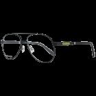 Occhiali Dsquared2 DQ5308 002 56