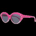 Occhiali da sole Victoria's Secret VS0009 72C