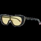 Occhiali da sole Victoria's Secret VS0011 01G