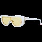 Occhiali da sole Victoria's Secret VS0011 25G