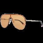 Occhiali da sole Victoria's Secret VS0012 28F