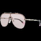 Occhiali da sole Victoria's Secret VS0012 28T