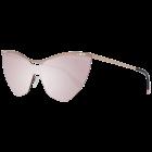 Occhiali da sole Victoria's Secret VS0010 28T