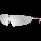 Occhiali da sole rosa Victoria's Secret PK0008