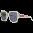 Occhiali da sole rosa Victoria's Secret PK0010