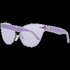 Occhiali da sole rosa Victoria's Secret PK0011