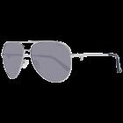 Occhiali da sole Guess GF6098 10B 64