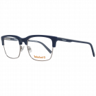 Occhiali Timberland TB1655 091 55