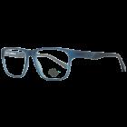 Occhiali Harley-Davidson HD0816 091 56