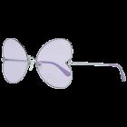 Occhiali da sole rosa Victoria's Secret PK0012
