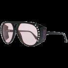 Occhiali da sole rosa Victoria's Secret PK0014