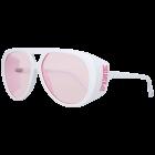 Occhiali da sole rosa Victoria's Secret PK0013