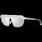 Occhiali da sole Victoria's Secret VS0017 25C