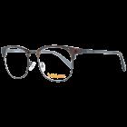 Occhiali Timberland TB1661-D 052 54