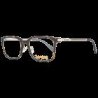 Occhiali Timberland TB1660-D 052 56