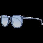 Occhiali da sole Timberland TB9207-D 91D 55