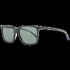 Gant sunglasses GA7115 01N 57