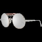 Occhiali da sole Roberto Cavalli RC1137 33C 58