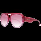 Occhiali da sole Victoria's Secret VS0021 68T