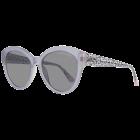 Occhiali da sole Victoria's Secret VS0023 90A