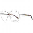 Occhiali Guess By Marciano GM0358 010 62