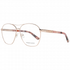 Occhiali Guess By Marciano GM0358 028 62