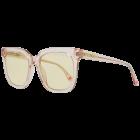 Occhiali da sole rosa Victoria's Secret PK0018