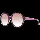 Occhiali da sole rosa Victoria's Secret PK0019