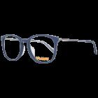 Occhiali Timberland TB1670-F 091 55