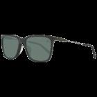 Occhiali da sole Timberland TB9209-F 20R 57