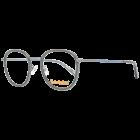 Occhiali Timberland TB1684-D 020 51