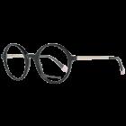 Occhiali Victoria's Secret VS5005 001 50