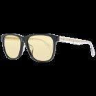 Diesel sunglasses DL0330-D 01E 57