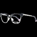 Occhiali Victoria's Secret VS5019 001 53