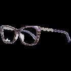 Occhiali Swarovski SK5383-F 055 55