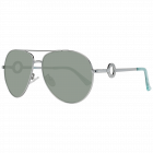 Occhiali da sole Guess GF0364 10X 59