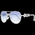 Occhiali da sole Guess GF6114 10V 59