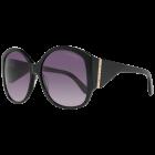 Occhiali da sole Guess by Marciano GM0809-S 01B 60