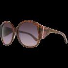 Occhiali da sole Guess by Marciano GM0810-S 74Z 57