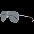 Occhiali da sole Victoria's Secret VS0037 16A