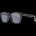 Victoria's Secret sunglasses VS0048 01A 54
