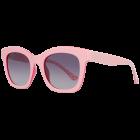 Occhiali da sole rosa Victoria's Secret PK0043