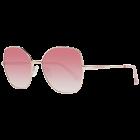 Occhiali da sole rosa Victoria's Secret PK0050