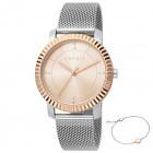Esprit watch ES1L184M0055